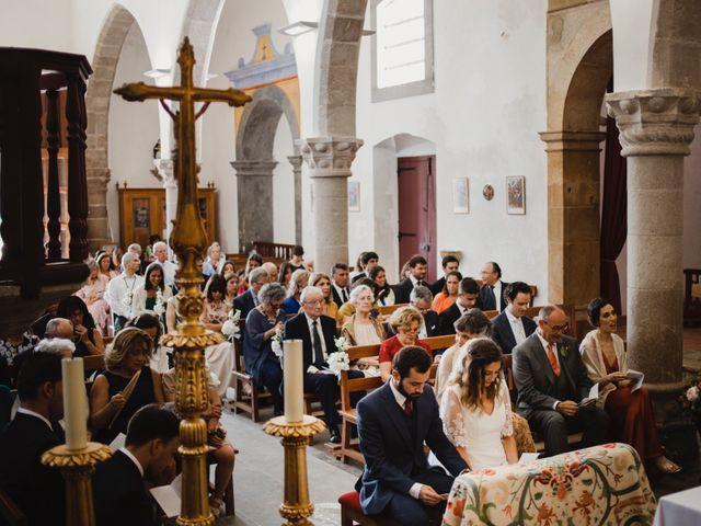 O casamento de Rodrigo e Sofia em Tavira, Tavira 22