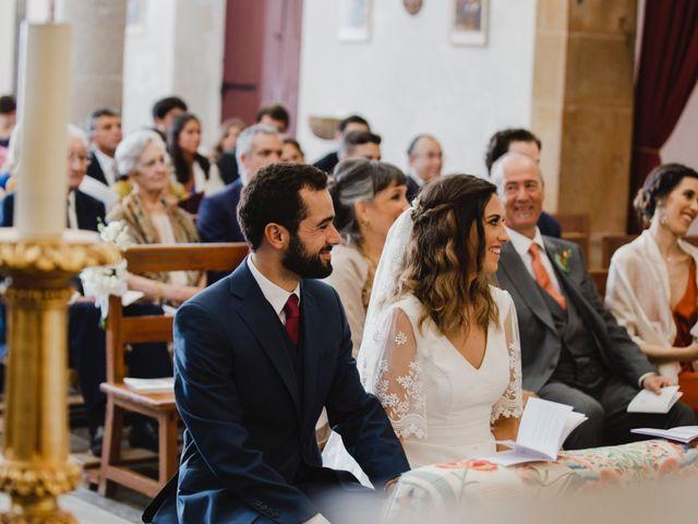 O casamento de Rodrigo e Sofia em Tavira, Tavira 24