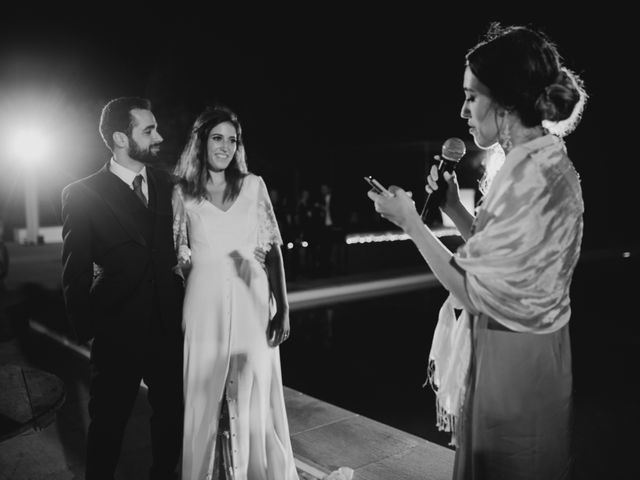 O casamento de Rodrigo e Sofia em Tavira, Tavira 46