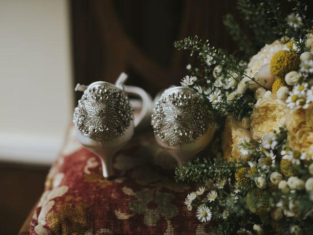 O casamento de Tim e Ana em Sintra, Sintra 9