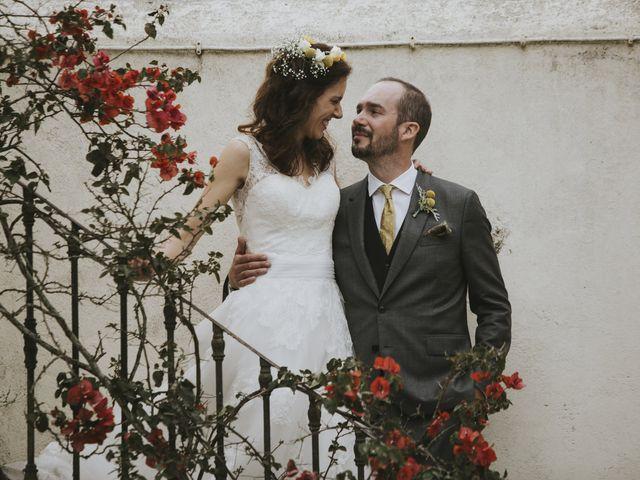 O casamento de Tim e Ana em Sintra, Sintra 27