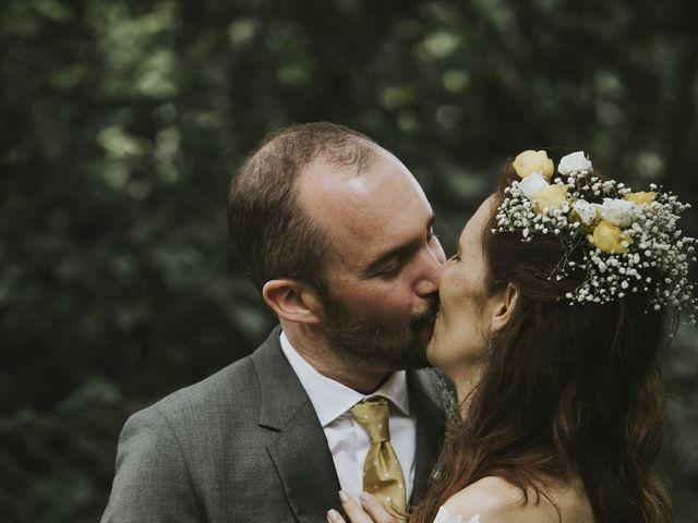 O casamento de Tim e Ana em Sintra, Sintra 30