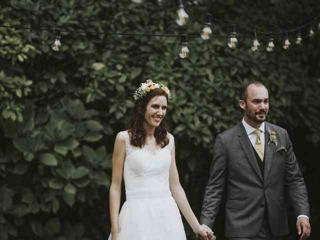 O casamento de Tim e Ana em Sintra, Sintra 33