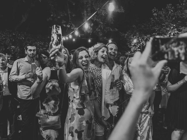 O casamento de Tim e Ana em Sintra, Sintra 42