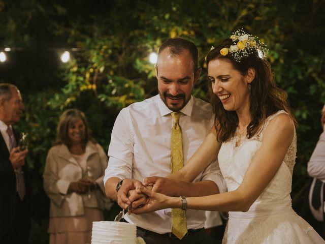 O casamento de Tim e Ana em Sintra, Sintra 43