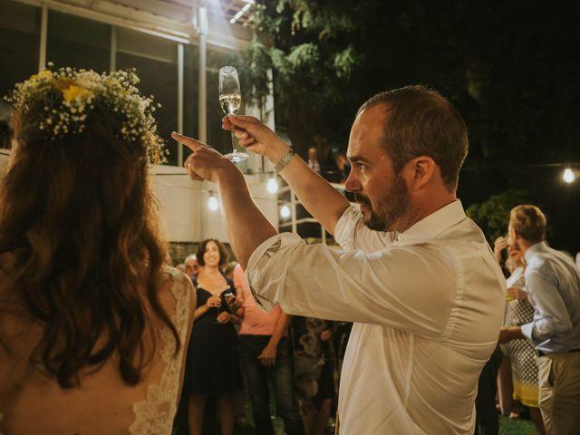 O casamento de Tim e Ana em Sintra, Sintra 44