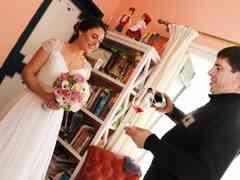 O casamento de Salete e Renato 113