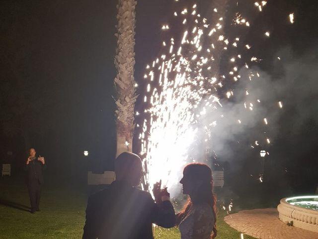 O casamento de Andreia e Nelson em Pero Pinheiro, Sintra 5