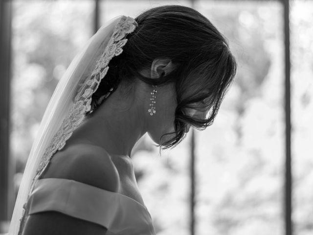 O casamento de Patrícia e Timóteo em Freamunde, Paços de Ferreira 14