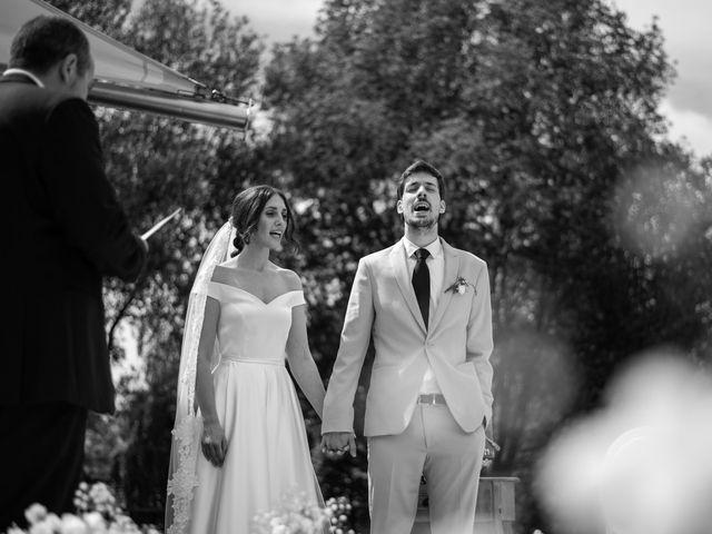 O casamento de Patrícia e Timóteo em Freamunde, Paços de Ferreira 25