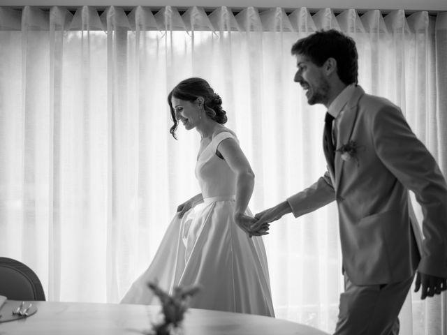 O casamento de Patrícia e Timóteo em Freamunde, Paços de Ferreira 50