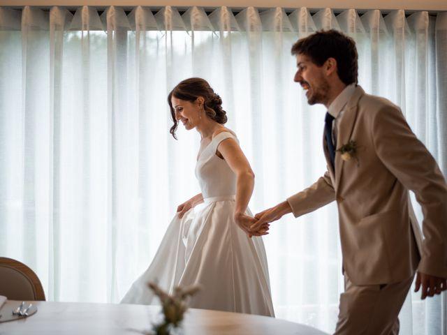 O casamento de Patrícia e Timóteo em Freamunde, Paços de Ferreira 51