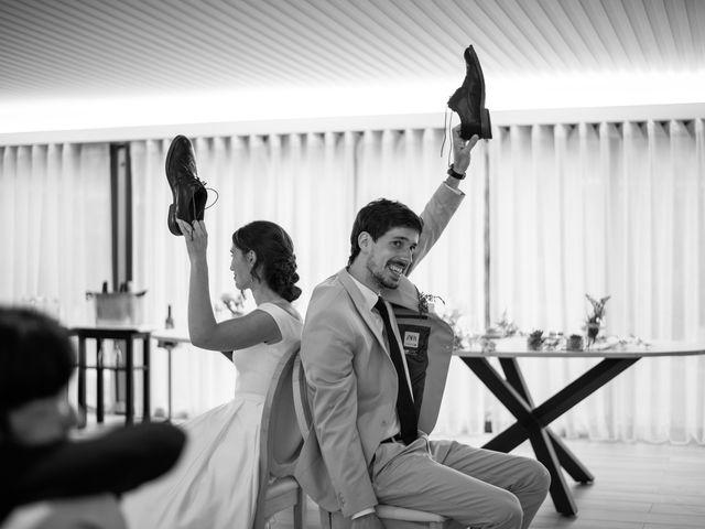 O casamento de Patrícia e Timóteo em Freamunde, Paços de Ferreira 55