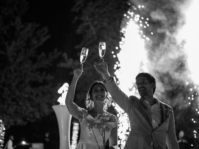 O casamento de Patrícia e Timóteo em Freamunde, Paços de Ferreira 66