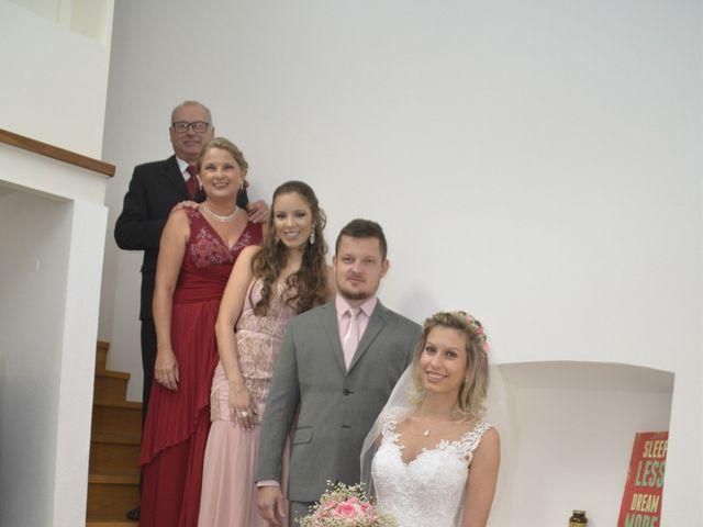 O casamento de Rui e Pollyanna em Monsaraz, Reguengos de Monsaraz 8