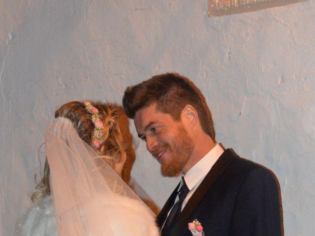 O casamento de Rui e Pollyanna em Monsaraz, Reguengos de Monsaraz 5
