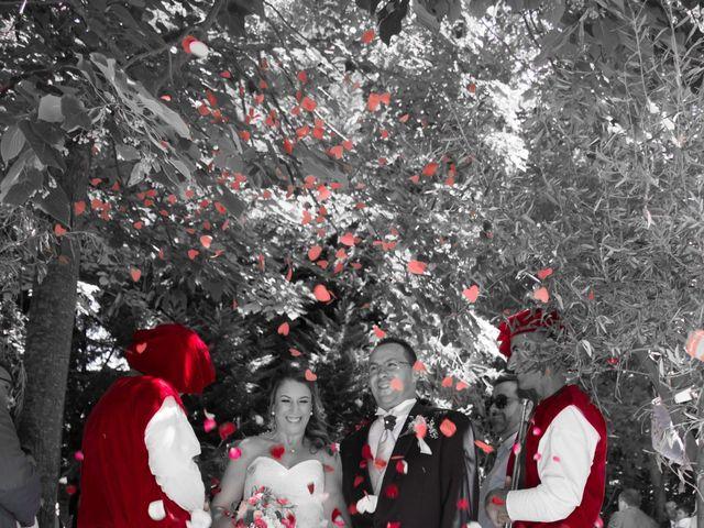 O casamento de Pedro e Ana Sofia em Palmela, Palmela 18