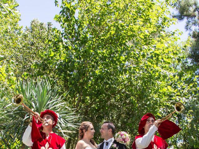 O casamento de Pedro e Ana Sofia em Palmela, Palmela 22