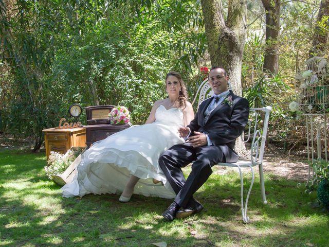 O casamento de Pedro e Ana Sofia em Palmela, Palmela 23
