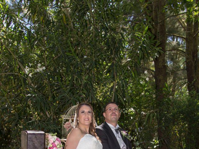 O casamento de Pedro e Ana Sofia em Palmela, Palmela 25