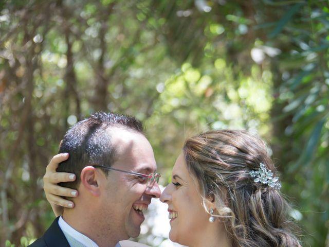 O casamento de Pedro e Ana Sofia em Palmela, Palmela 26