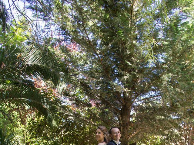 O casamento de Pedro e Ana Sofia em Palmela, Palmela 28