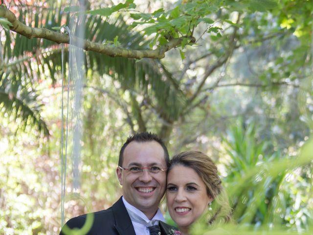 O casamento de Pedro e Ana Sofia em Palmela, Palmela 30