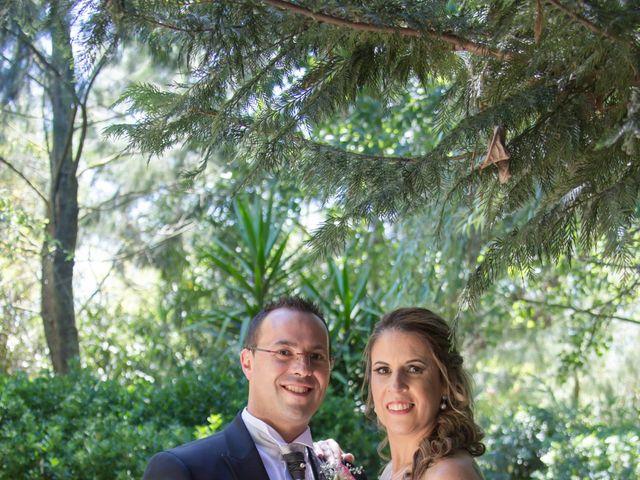 O casamento de Pedro e Ana Sofia em Palmela, Palmela 33
