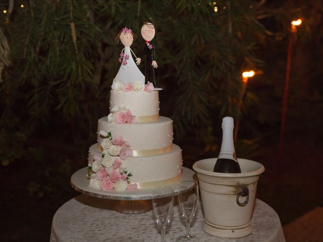 O casamento de Pedro e Ana Sofia em Palmela, Palmela 40