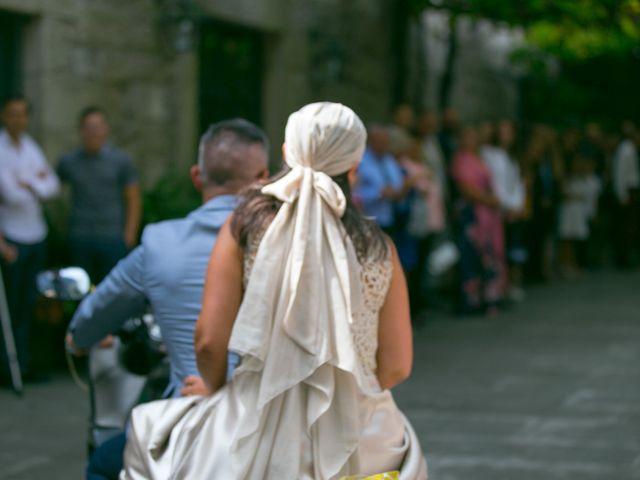 O casamento de Carlos e Carla em Maia, Maia 16