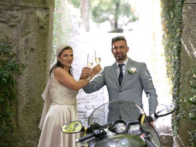 O casamento de Carlos e Carla em Maia, Maia 17