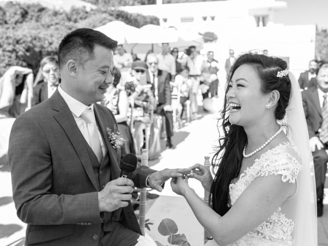 O casamento de Rodney e Liliana em Setúbal, Setúbal (Concelho) 20