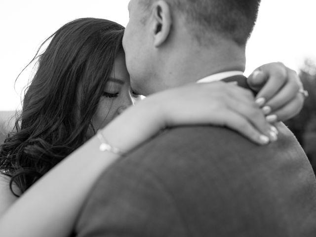 O casamento de Rodney e Liliana em Setúbal, Setúbal (Concelho) 23