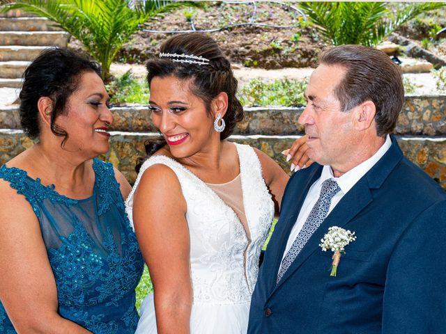 O casamento de Mikael e Fátima em Montijo, Montijo 28