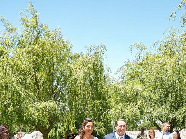 O casamento de Mikael e Fátima em Montijo, Montijo 64