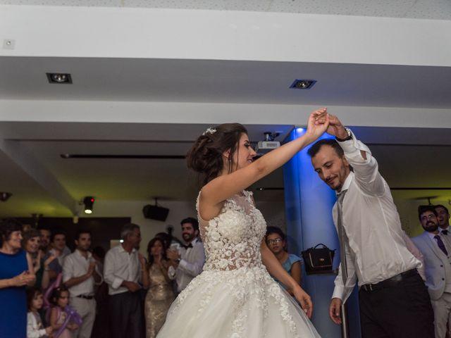 O casamento de Bruno e Carolina em Barcouço, Mealhada 2