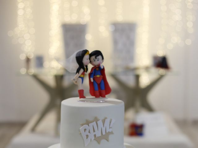 O casamento de André e Mafalda em Santa Maria da Feira, Santa Maria da Feira 22