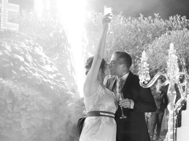 O casamento de André e Mafalda em Santa Maria da Feira, Santa Maria da Feira 28