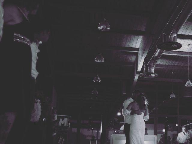 O casamento de Inês  e Fernando  em Lousã, Lousã 11