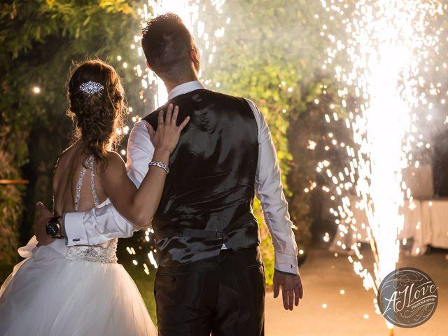 O casamento de Wilson e Vanessa em Palmela, Palmela 2