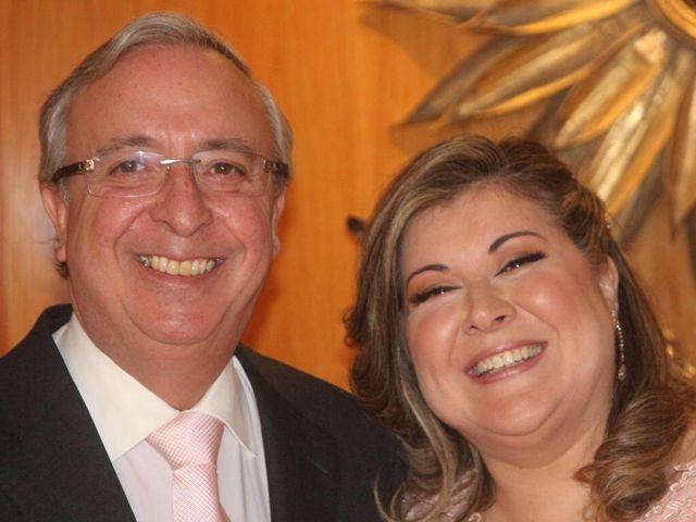 O casamento de Eduardo e Zélia em Lisboa, Lisboa (Concelho) 6