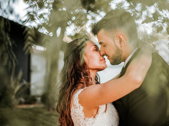 O casamento de Fábio e Adriana em Barcelos, Barcelos 14