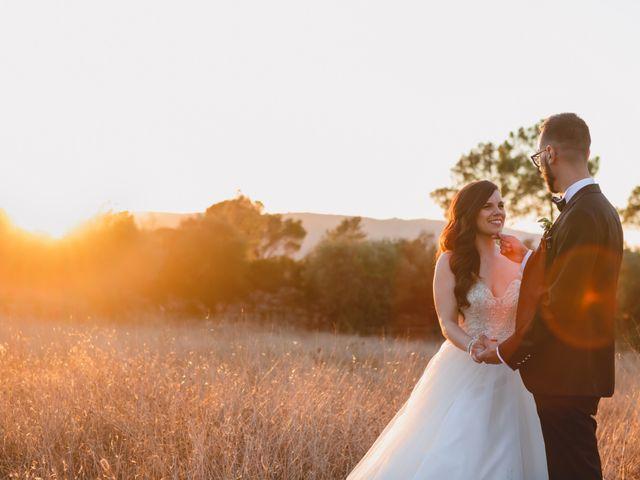 O casamento de Vitor e Mariana em Fátima, Ourém 31