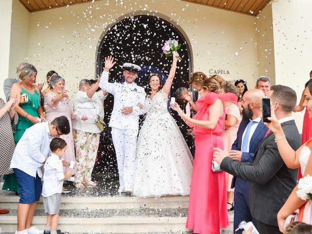 O casamento de Bruno  e Sara em Funchal, Madeira 9