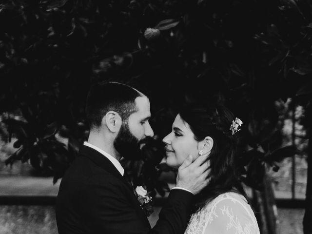 O casamento de Pedro e Mariana em Codessos, Paços de Ferreira 97