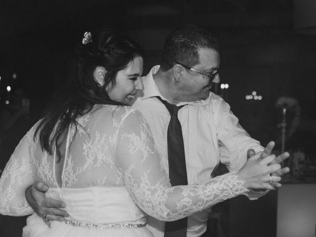 O casamento de Pedro e Mariana em Codessos, Paços de Ferreira 114