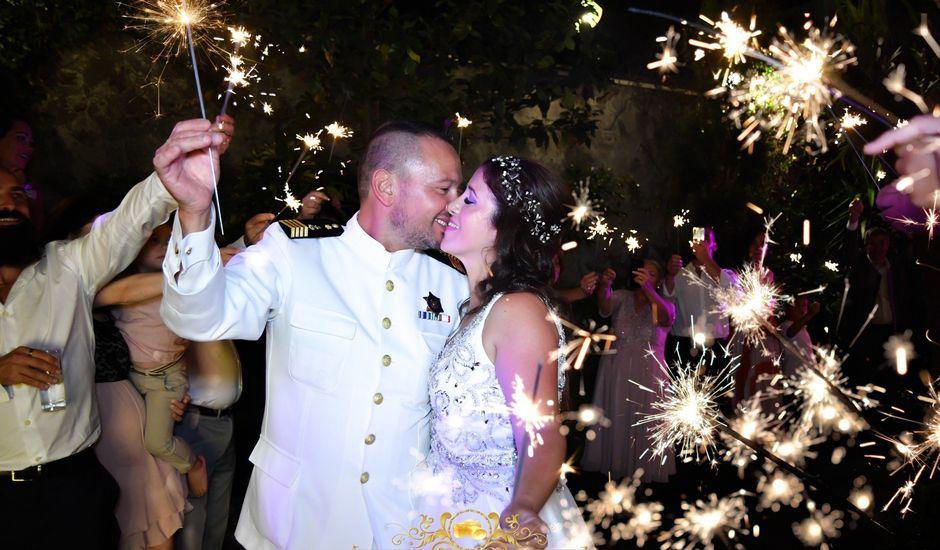 O casamento de Bruno  e Sara em Funchal, Madeira