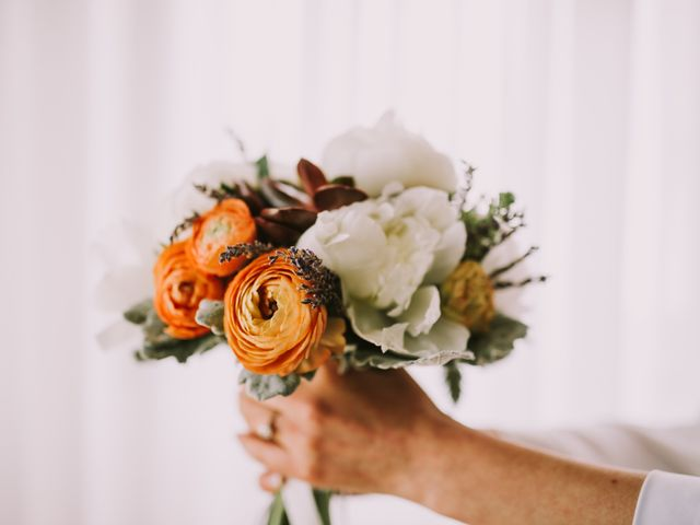 O casamento de Vitor e Isabel em Vizela, Vizela 4