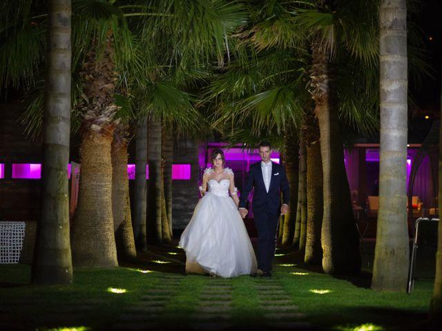 O casamento de Vitor e Isabel em Vizela, Vizela 1
