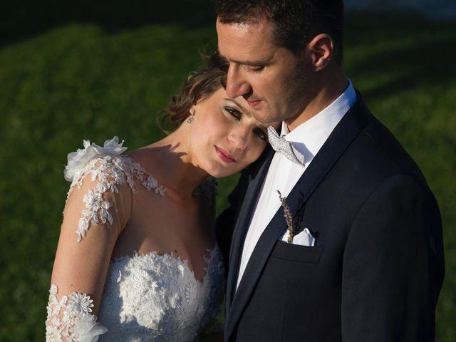 O casamento de Vitor e Isabel em Vizela, Vizela 2